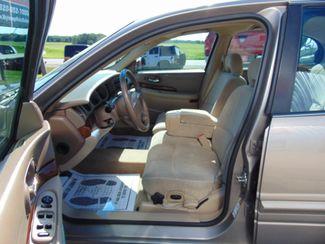 2004 Buick LeSabre Custom Alexandria, Minnesota 5
