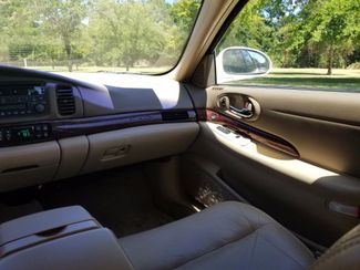 2004 Buick LeSabre Limited Chico, CA 16