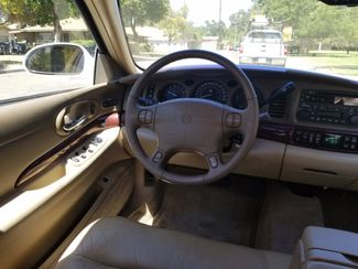 2004 Buick LeSabre Limited Chico, CA 18