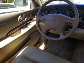 2004 Buick LeSabre Limited Chico, CA 20