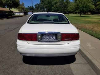 2004 Buick LeSabre Limited Chico, CA 5