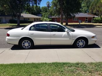 2004 Buick LeSabre Limited Chico, CA 7