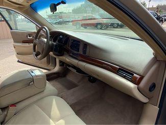 2004 Buick LeSabre Custom  city ND  Heiser Motors  in Dickinson, ND