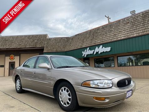 2004 Buick LeSabre Custom in Dickinson, ND