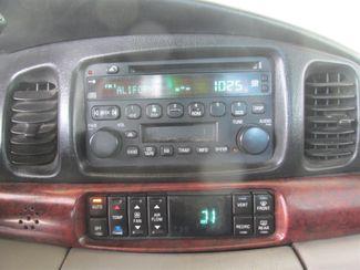 2004 Buick LeSabre Limited Gardena, California 6