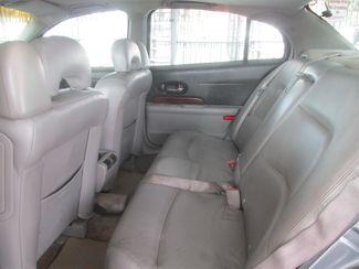 2004 Buick LeSabre Limited Gardena, California 9