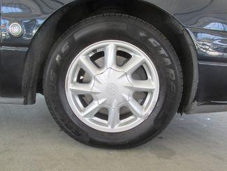 2004 Buick LeSabre Limited Gardena, California 13