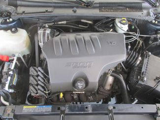 2004 Buick LeSabre Limited Gardena, California 14