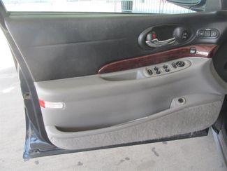 2004 Buick LeSabre Limited Gardena, California 8