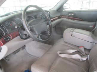 2004 Buick LeSabre Limited Gardena, California 4