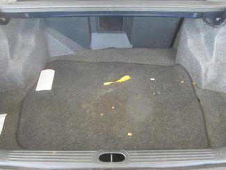 2004 Buick LeSabre Limited Gardena, California 10