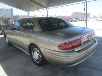 2004 Buick LeSabre Custom Gardena, California 1