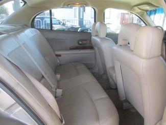 2004 Buick LeSabre Custom Gardena, California 11