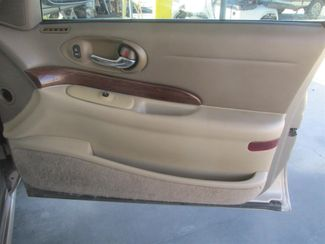 2004 Buick LeSabre Custom Gardena, California 12