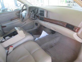 2004 Buick LeSabre Custom Gardena, California 7