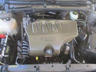 2004 Buick LeSabre Custom Gardena, California 14