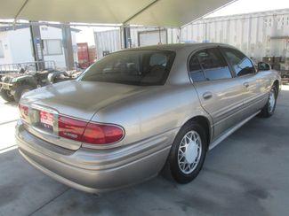 2004 Buick LeSabre Custom Gardena, California 2