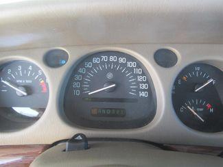 2004 Buick LeSabre Custom Gardena, California 5