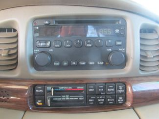 2004 Buick LeSabre Custom Gardena, California 6