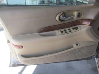 2004 Buick LeSabre Custom Gardena, California 8