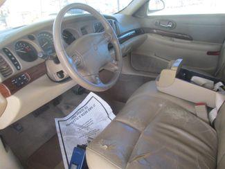 2004 Buick LeSabre Custom Gardena, California 4