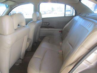 2004 Buick LeSabre Custom Gardena, California 9