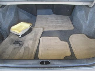 2004 Buick LeSabre Custom Gardena, California 10