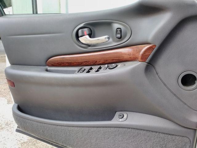 2004 Buick LeSabre Custom Houston, Mississippi 13