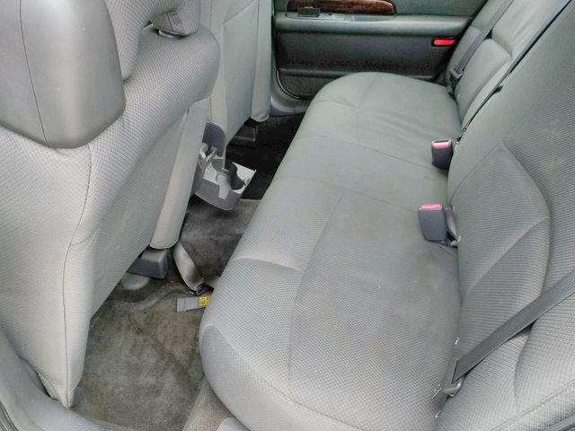 2004 Buick LeSabre Custom Houston, Mississippi 9