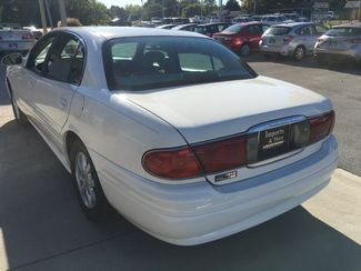 2004 Buick LeSabre Custom Imports and More Inc  in Lenoir City, TN