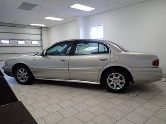 2004 Buick LeSabre Custom Lincoln, Nebraska 1