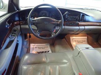 2004 Buick LeSabre Custom Lincoln, Nebraska 3
