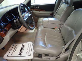 2004 Buick LeSabre Custom Lincoln, Nebraska 4