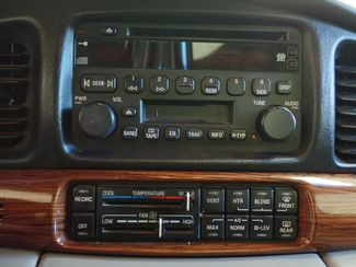 2004 Buick LeSabre Custom Lincoln, Nebraska 5