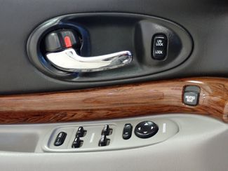 2004 Buick LeSabre Custom Lincoln, Nebraska 6