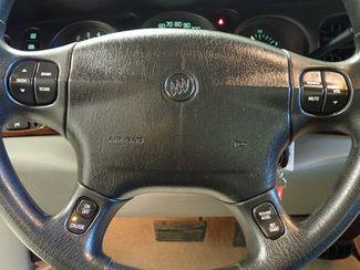 2004 Buick LeSabre Custom Lincoln, Nebraska 8