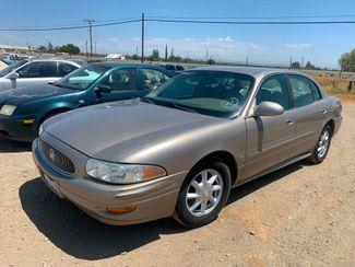 2004 Buick LeSabre Custom in Orland, CA 95963