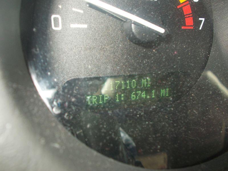 2004 Buick LeSabre Custom  in Salt Lake City, UT