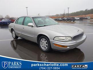 2004 Buick Park Avenue Base in Kernersville, NC 27284