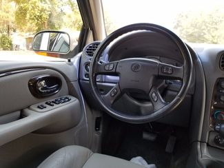 2004 Buick Rainier CXL Plus Chico, CA 21