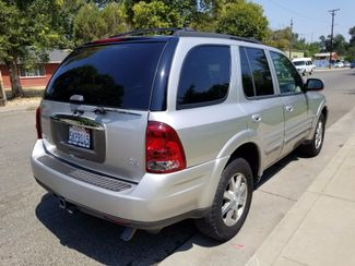 2004 Buick Rainier CXL Plus Chico, CA 8