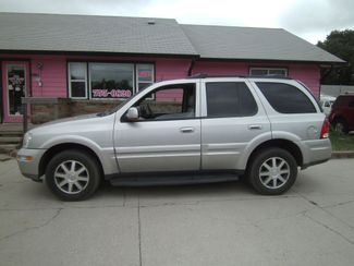 2004 Buick Rainier CXL Plus  city NE  JS Auto Sales  in Fremont, NE