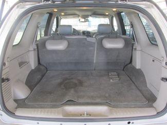 2004 Buick Rainier CXL Plus Gardena, California 11