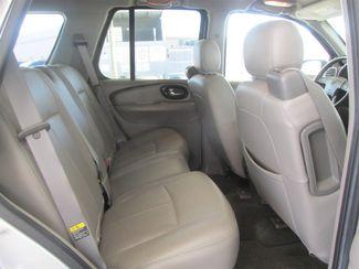 2004 Buick Rainier CXL Plus Gardena, California 12