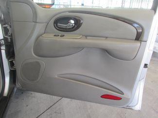 2004 Buick Rainier CXL Plus Gardena, California 13