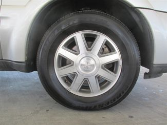 2004 Buick Rainier CXL Plus Gardena, California 14