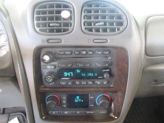 2004 Buick Rainier CXL Plus Gardena, California 6