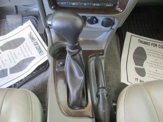 2004 Buick Rainier CXL Plus Gardena, California 7