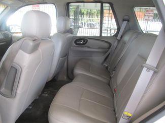 2004 Buick Rainier CXL Plus Gardena, California 10