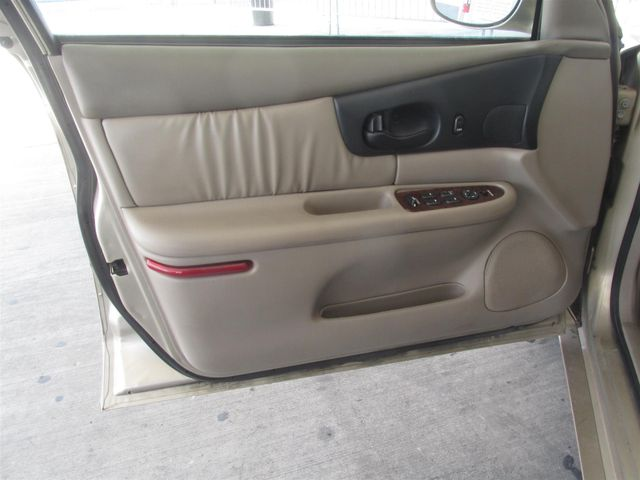 2004 Buick Regal LS Gardena, California 6